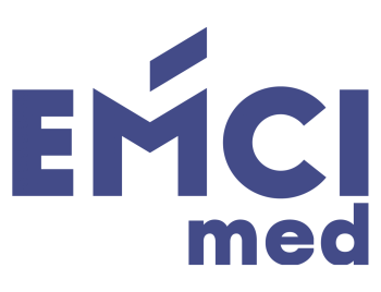 emcimed-logo-transp-1-350