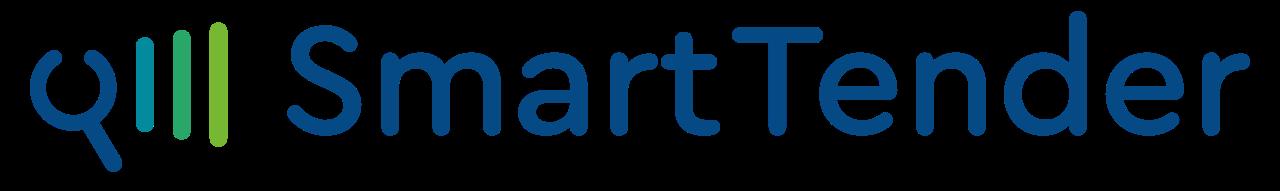 smart_tender
