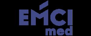 https://emci.ua/products/emcimed/